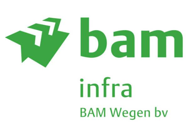 BAM infra (1)