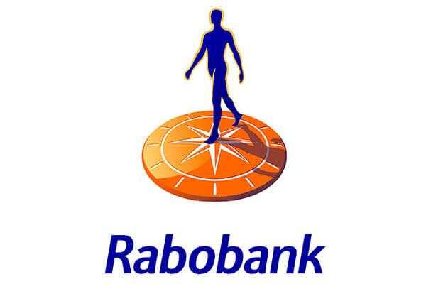 Rabobank (1)
