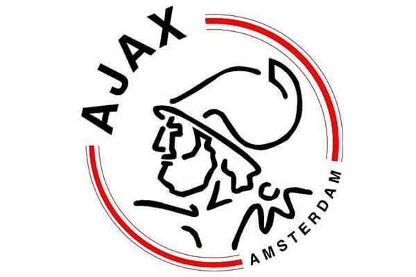 ajax logo (1)
